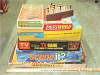 210413 - Antique, Collectibles Online Only