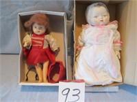 Vintage Toys, Antiques & Primitives