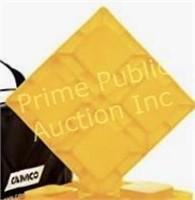 285 PRIME PUBLIC AUCTION 4/8/2021 - 4/12/2021