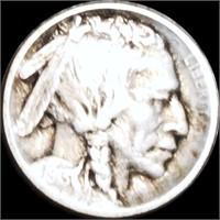 April 18th Sat/Sun Cayman Bank Hoard Rare Coin Sale P6