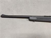 Marlin Model 795 .22LR Semi Auto Rifle includes