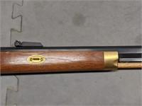 Thompson Center Hawken .50cal Black Powder Rifle.