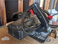 Craftsman 7-1/4in Circular Saw