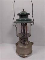 Vtg Coleman Oil Lantern