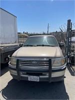 PR Towing - King City -  Salinas - Online Auction