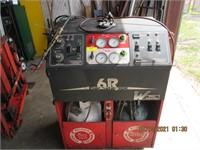Oil & Gas Memorabilia-Signs-Firearms-Tools- PART II