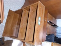 Truck, Lawn Equipment & Household Online Only Auction