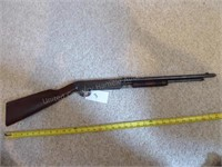 Guns on 4/22 in Pardeeville Online Only Auction