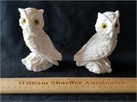 Online Auction - Antiques - Collectibles - Vintage