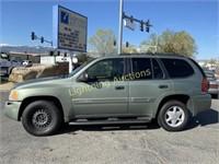 April 11th, 2021 Online Auto Auction