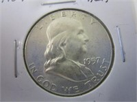 5/13/2021 7th Street Coins, Collectibles, & Treasures (LG)