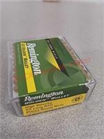 Ammo - Reloading - Firearm Accessories *HASTINGS*
