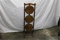 Online Only - Old Capital Auction Company
