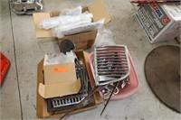 Vehicle, Tool & Racing Automotive Auction