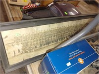 Weekly auction 4/15  NEONS,COINS,FOOD,ESTATE ITEMS