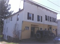 2900 Marvine Avenue, Scranton PA 18509