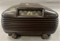 B and D Auctions: Online Only Antiques & Collectibles Sale!