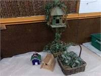 Driftwood Auctions