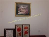 GADDAS ESTATE ONLINE AUCTION