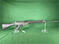 Century Arms R1A1 Rifle, 308
