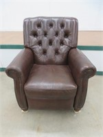 HUGE AUCTION Antiques, Collectibles, Jewellery & Furniture