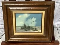 DFW Estate Liquidators Online Only Gallery Auction XVIII