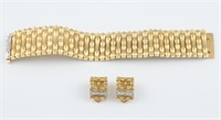 Jewelry, Accessories, and Designer Clothing Auction