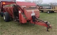 April 17, 2021 Farm Machinery Consignment Auction