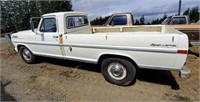 Winlock Auto and Shop Auction