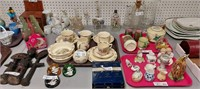 ONLINE ONLY- ANTIQUES, BOARD GAMES, VINTAGE POSTERS- 4/26/21