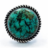 Jewelry & Coin Auction-Navajo, Designer & Fine Jewelry