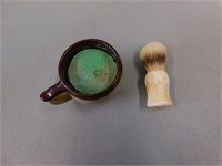 Coins, Comic Books, Tea Cups And More Auction