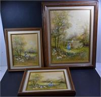 MACLEAN & ASSOCIATES APRIL 20TH AUCTION