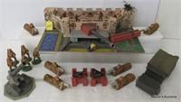 Toy Auction - Ending April 17, 2021