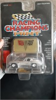 racing champions mint: classic car and hot rods