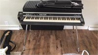 Mark II and Stage Piano Rhodes Seventy Three