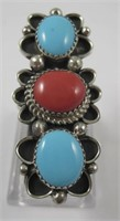 Special Monday Night Jewelry Internet Auction 6 pm - Apr, 26