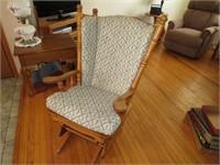 Marion Mann Estate Auction - Rochelle IL