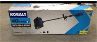 4/18 Lowe's Truckload Auction