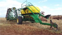 4/26 3M Farms LLC Farm Equipment Auction