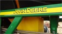 John Deere 1910 Air Seeder 36'