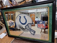 Beer Signs, AMOCO Cars & Banks Online Auction
