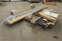 APRIL 27TH - ONLINE EQUIPMENT AUCTION