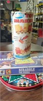 ITEMS FROM UTICA CHILDRENS MUSEUM plus other cool shtuff