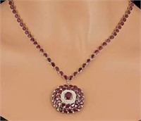 Dear Diamonds And Jewelry Auction Ends Saturday 04/17/2021