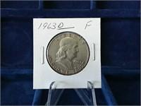 Houghton's April 19th Online Auction