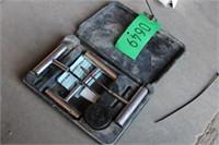Dwayne Altman Estate Internet Auction