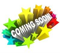 Online Estate Auction 4/13/21 - 4/20/21