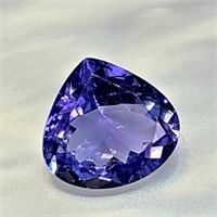 #152: EARTHDAY: Rare Diamonds & Gems, FREE SHIPPING