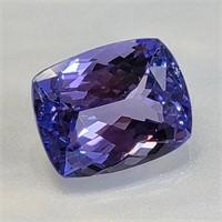 #152: Rare Gems & Jewels, FREE SHIPPING & No Premium